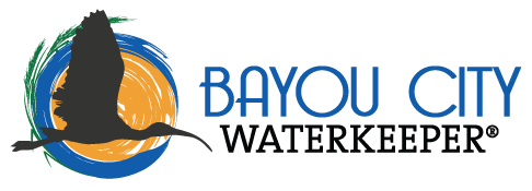 Bayou City Waterkeeper