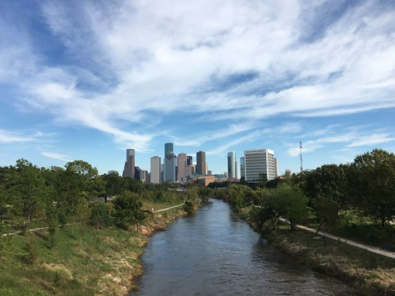 Texas Flood Plan Must Center Communities and Nature