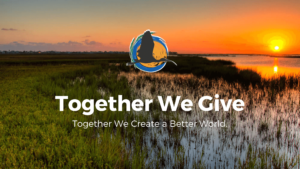 Give Today: All Gifts Will be Matched to Protect Your Watershed!