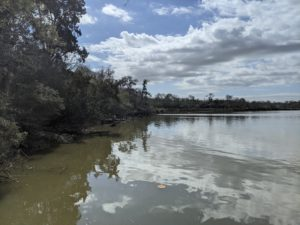 Clean Water Rule, Dirty Water Rule: What's next for our region's water?